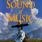 3. The Sound of Music