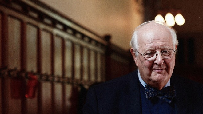 3052180-poster-p-1-how-nobel-prize-economist-angus-deaton-changed-our-thinking-about-world-progress