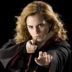 L'eroina di Harry Potter, pronuncerebbe il suo nome 'Her-My-Oh-Knee' e non 'Her-Mee-Own', con sorpresa del 22% degli intervistati.