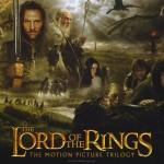 4. Il signore degli anelli