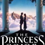 6. The Princess Bride