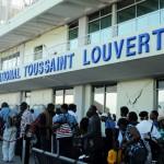 6. Toussaint Louverture International Airport (Port au Prince, Haiti)