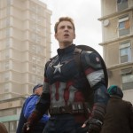 """Il prossimo sequel di """"Avengers"""" sarà un film in due parti. La prima nelle sale il 4 maggio 2018."""
