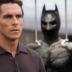 Considerando che Batman sia abbastanza ricco da potersi permettere costosissimi gadget e allenamenti di karate, non ci stupisce trovarlo alla terza posizione nella lista. Secondo una stima di Forbes il valor del patrimonio di Bruce Wayne supera i 9 miliardi di dollari. Solamente la sua compagnia, la Wayne Enterprises, vanta un fatturato annuo di 31,3 miliardi di dollari.