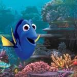 """A distanza di 13 anni arriva il tanto atteso sequel di """" Alla ricerca di Nemo """" (2003). Dory (Ellen DeGeneres), Nemo e Marlin (Albert Brooks) di nuovo insieme in una nuova avventura. Questa volta, sotto i riflettori c'è Dory, che si lancia in una ricerca di risposte al suo passato."""