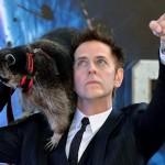 """E' da poco iniziata Atlanta , in Georgia la pre-produzione del sequel di """"Guardians of the Galaxy"""", """"Guardians of the Galaxy Vol. 2"""".  I dettagli della pellicola sono ancora scarsi ma il cast del primo film, tra cui figura Chris Pratt, dovrebbe tornare."""