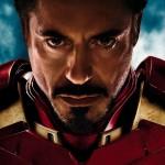 Medaglia d'argento per il playboy Tony Stark, altrimenti noto come Iron Man, che non sorvola di molto il patrimonio del sopracitato Bruce Wayne. Interessante notare che, nonostante Forbes dichiari un patrimonio di 12,4 milioni di dollari, la Stark Industries fatturi annualmente meno della Wayne Enterprises, ovvero 20,3 miliardi di dollari.