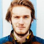 La web star svedese non solo conta più di 40 milioni di utenti iscritti al proprio canale, ma, secondo la rivista americana, avrebbe guadagnato più di 10 milioni di dollari nell'ultimo anno.