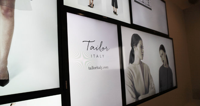 Taylor-Italy