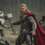 """Thor: Ragnarok"",  3 Novembre 2017"