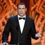 """Membro della Chiesa di Scientology dal 1975, nel 1983 l'attore John Travolta disse ai Rolling Stone: """"Come Scientologist ho la tecnologia necessaria per gestire i problemi della vita e ho usato questo per aiutare gli altri nella vita"""". Di fatto, l'attore Josh Brolin ha rivelato di aver assistito a Travolta aiutare un Marlon Brando allora infortunato ad una cena a Los Angeles. """" Ho visto la scena - è stato molto fisico"""", ha detto Brolin. """"Stavo pensando 'Questo è davvero bizzarro!' Dopo 10 minuti Brando apre gli occhi e dice: 'Mi ha davvero aiutato. Mi sento diverso!'"""