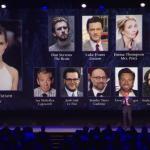 """Un adattamento live-action del classico d'animazione """"La Bella e la Bestia """", in cui reciteranno Emma Watson e Dan Stevens."""