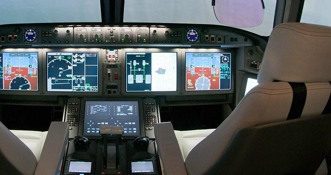 cabina-pilotaggio