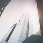 darlin_jati-putra-pratama-instagram-13
