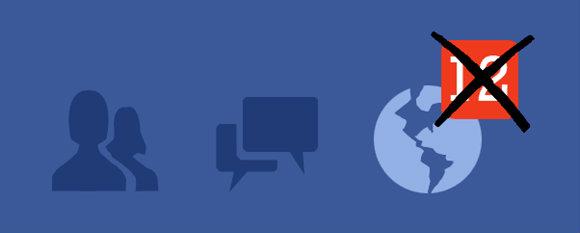 disattivare-notifiche-facebook