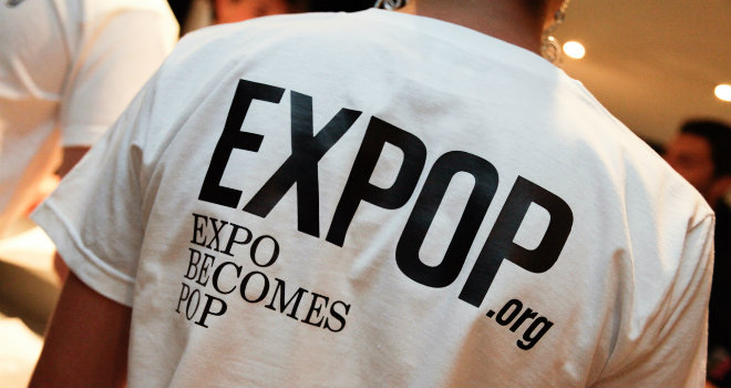 expop