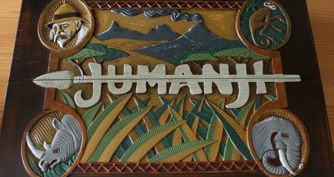 jumanji-board-game-prop-iiklqhgp