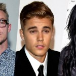 Best Collaboration, Justin Bieber, Skrillex e Diplo per Where Are You Now?