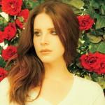 Best Alternative, Lana Del Rey