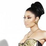 Best Hip Hop, Nicki Minaj