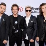Best Pop, One Direction