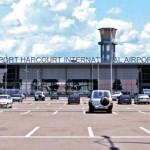 Personale scortese, mancanza di posti a sedere e guasti all'aria condizionata sono solo alcuni dei motivi per cui il Port Harcourt International Airport, in nigeria, si è guadagnato il titolo di peggior aeroporto al mondo.