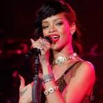 Best Female, Rihanna