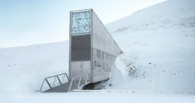 svalbard-global- semi deposito norvegia green natura