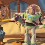 Lasseter ha rivelato che il sequel sarà una storia d'amore tra Woody e Bo Peep.
