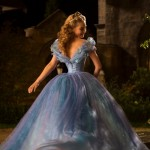 Disney ha annunciato anche l'uscita di altri quattro film ancopra senza titolo, adattamenti di favole. Usciranno il 22 Dicembre 2017, il 2 Novembre 2018, il 28 Marzo 2019 e l'8 Novembre 2019.