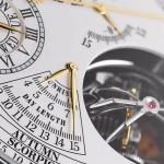 Vacheron Constantin orologio