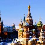 Russia - I russi, nonostante una riduzione significativa di impieghi lavorativi che risale allo scorso anno, nel complesso sono soddisfatti delle proprie condizioni di lavoro.