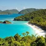 Costa Rica - Un rapporto pubblicato dalla Gallup e dalla Meridian International, ha riscontrato come le industrie del turismo e delle esportazioni della Costa Rica stiano creando molti posti di lavoro stabili e soddisfacenti.
