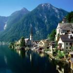 6. Austria