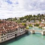 Svizzera – Gli elvetici figurano tra i primi paesi al mondo in materia di soddisfazione sul posto di lavoro. La società di consulenza tedesca Geva Institut ha elogiato l'ambiente di lavoro svizzero e le possibilità di crescita.