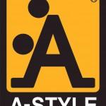 """Nel 1991, la società italiana di abbigliamento A-Style ha creato una stilizzata """"A"""" che si presenta volutamente come due persone che fanno sesso per creare un'immagine provocatoria. Più di 20 anni dopo, molte persone ancora non si rendono conto dell'intenzione scherzosa della società."""