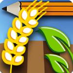 """""""Agro"""" è un software di gestione d'impresa che facilita il lavoro di assessori e ispettori agronomi che così possono raccogliere dati, confrontarli, tenere traccia di agenti chimici o infezioni rilevate nei campi, inviare petizioni."""