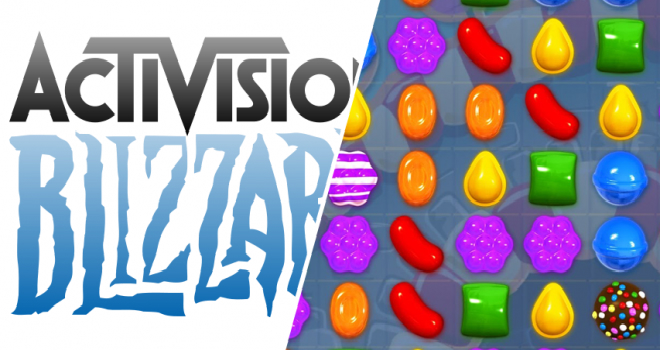 Activision-Blizzard--Candy-Crush-Saga