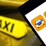 Valutata a 16 miliardi e finanziata con 4 miliardi, è una compagnia nata dalla fusione di due aziende, una delle quali in stretto contatto con Alibaba, operanti nel ramo delle prenotazioni taxi online e con smartphone e che hanno scelto di fondersi per dominare il mercato e vita ad un enorme colosso con sede a Pechino.