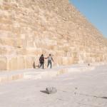 Egitto senza turisti