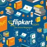 Ha sede a Bangalore e viene da molti considerato come l'Amazon indiano, dato anche il fatto che è il più grande retailer dell'India e che i suoi fondatori hanno lavorato entrambi nell'azienda di Jeff Bezos. La sua valutazione si aggira intorno ai 15 miliardi e i suoi finanziamenti hanno raggiunto quota 3 miliardi.