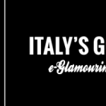 """ITALY'S GOT STYLE è la prima e-boutique di moda italiana rivolta ai Paesi del Golfo Persico che elimina i passaggi intermedi tipici dell'esportazione, facilitando l'ingresso dei brand italiani della moda e del lusso in Medio Oriente, raggiungendo i premium """"arab e-shopper"""" con estrema facilità. Oltre 50 brand italiani hanno aderito. ITALY'S GOT STYLE incubata da Università Bocconi, con team di 10 persone italo-arabo sarà online a partire dal 24 novembre."""