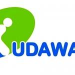 La società giapponese Kudawara Pharmacy ha deciso di giocare con l'alfabeto inglese per realizzare il suo logo, ma i punti sull'iniziale hanno trasformato il design in un qualcosa di volgare. La società non è più in attività, almeno sotto questo nome.