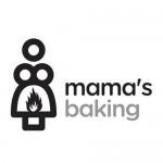 """Baking Mama è una piccola panetteria in Grecia, che ha un logo con un complesso di Edipo ma lo ha mantenuto anche dopo essere stato ampiamente deriso on-line. La """"Mama in calore"""", come testimonia la fiammella sempre accesa nella meno equivocabile delle zone. Un concept di grande impatto che valorizza le parti intime della figura femminile, a scapito di tutto il resto."""