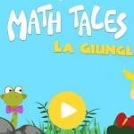 Marshmallow Games_4