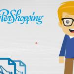 """E' una piattaforma web che permette di fare la spesa online in qualsiasi supermercato con consegna a domicilio in giornata. L'idea di business è basata su un modello Win-Win in cui tutti gli attori coinvolti """"vincono"""". Grazie a PayPerShopping chi non ha tempo di fare la spesa trova qualcuno che è disposto a farla al posto loro; i supermercati vendono online senza gestire una piattaforma e-commerce e il delivery; coloro che sono senza lavoro hanno una nuova possibilità di guadagnare facendo la spesa per gli altri."""