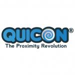 QuiCon, startup napoletana, ha ideato e realizzato, tramite tecnologia Beacon, una piattaforma completa di Proximity Experience che offre al cliente uno strumento innovativo per l'engagement e la fidelizzazione di nuovi utenti.