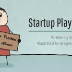 Sam Altman è il presidente di Y Combinator - un acceleratore della Silicon Valley e uno dei nomi più prestigiosi nel mondo delle startup di oggi.  Dropbox, Airbnb, e Reddit sono solo alcune tra le moltissime aziende che sono emerse grazie al suo programma. L'imprenditore è noto per la sua attenzione ad esortare i fondatori a costruire qualcosa che la gente vuole. Startup Playbook rappresenta lo sforzo di Sam Altman nel raccogliere tutti i consigli che la Y Combinator offre alle proprie società. Il libro tratta di come avviare una società - una che sia amata dagli utenti e che li renda desiderosi di diffonderne la notorietà. Sam afferma inoltre che questo volume, trattando esclusivamente delle fasi iniziali di avvio di un'impresa, è probabilmente il primo di due libri. La fase di accrescimento e sviluppo, che è altrettanto importante, verrà affrontata nella seconda parte, che resta ancora inedita.