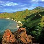 A Timor Est si può godere di spettacolari immersioni, spiagge private, il whale watching e uno stile di vita rilassato che vi faranno sentire completamente ringiovaniti.