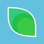 Xensify è la piattaforma B2B di digital customer engagement per il mondo fisico, che capisce i bisogni dei clienti all'interno del punto vendita e potenzia le iniziative commerciali dei retailer, generando offerte personalizzate sul profilo dei singoli consumatori.